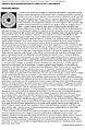 FRIEDRICH WILHELM MARPOURG Opere complete per clavicembalo, note critiche.jpg