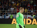 FWC 2018 - Round of 16 - COL v ENG - Photo 043.jpg