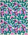 Fabric Design with Sweet Pea Flowers and Vines MET DP807944.jpg
