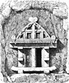 Facade of Rock Tomb (Myra).png