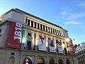 Fachada Teatro Real Madrid.jpg