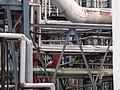 Factory - Ukishima , Kawasaki - panoramio (34).jpg