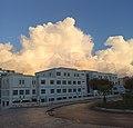Faculté de médecine, Université Abdelhamid Ibn Badis Mostaganem, Algérie.jpg
