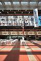 Facultad de Arquitectura, Diseño y Urbanismo, Universidad de Buenos Aires - 2.JPG