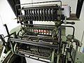 Fadenheftmaschine 2011-by-RaBoe-03.jpg