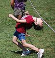 Fairfax County School sports - 31.JPG