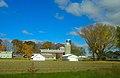Faivre Farms - panoramio.jpg