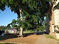 Falcon Heights Elementary School exterior 03.jpg