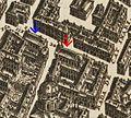 Falda 1676 Sant'Anna dei Falegnami.jpg