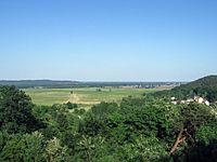 Falkenberg-blick-von-der-carlsburg.jpg