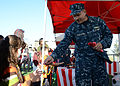Fall festival at Vista Del Mar Elementary School 131030-N-BB534-708.jpg