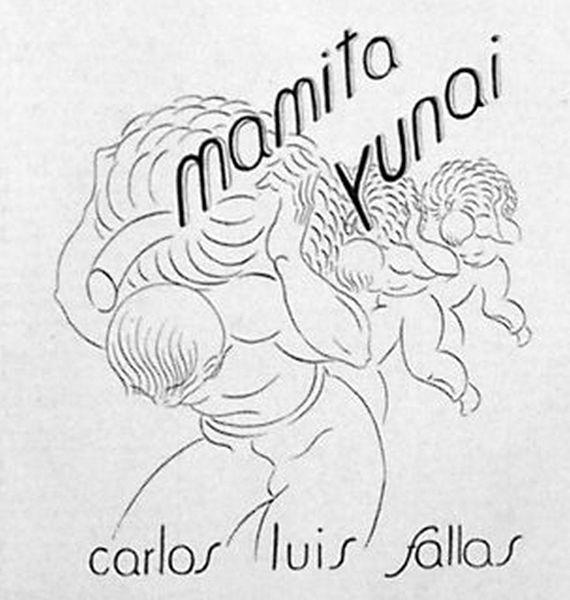 File:Fallas -Mamita Yunai -Trabajo, 1941.jpg