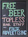 False Advertising (28153790080).jpg