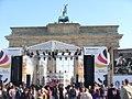 Familienfest zum Tag der Deutschen Einheit (Family Festival on German Unity Day) - geo.hlipp.de - 29153.jpg