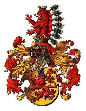 [Image: 280px-Familienwappen_Habsburg-Stroehl.jpg]