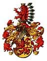 Familienwappen Habsburg-Stroehl.jpg