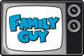 Family Guy television set.svg