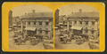 Faneuil Hall, from Robert N. Dennis collection of stereoscopic views.png