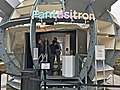 Fantasitron 3D selfie photo booth at Madurodam IMG 3803 FRD.jpg