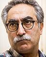 Farhad Tohidi in Tasnim.jpg