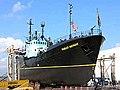 Farley dry dock Jacksonville 2005.jpg