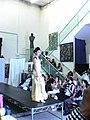 Fashion Show at Infusion 6.jpg