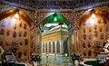 Fatima Masumeh Shrine 13990213000633637240310758247554.jpg
