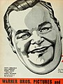 Fatty Arbuckle art - The Film Daily, Jul-Dec 1932 (page 820 crop).jpg