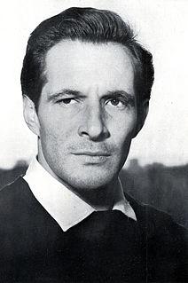 Fausto Tozzi Italian actor