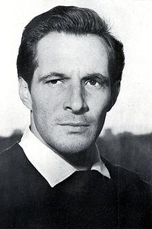 Fausto Tozzi.jpg