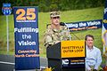 Fayetteville Outer Loop Ribbon-Cutting 2016-09.jpg