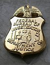 Fbi badge.jpg
