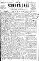 Federațiunea 1870-04-19, nr. 37.pdf