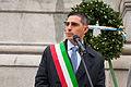 Federico Pizzarotti - Compleanno 200 Verdi-91.jpg