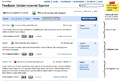 Feedback-Page-Wireframe-User-Views-01-06.png