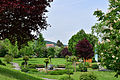 Feldbach - GLT 58 - - Seniorenpark.jpg