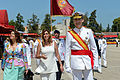 Felipe VI - 14.07.11-Escuela Marina-7-San Fernando.jpg