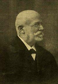 Felletár Emil.JPEG