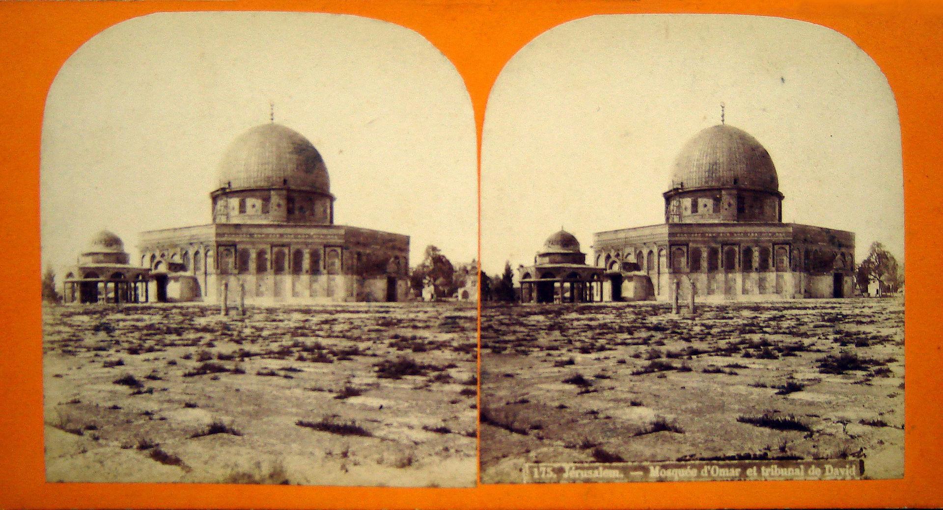 Histoire des arabes en palestine wikip dia for Histoire des jardins wikipedia