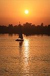 Felukenboot mit der Seteesegel auf dem Nil..6558 origWI.jpg