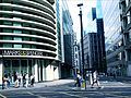 Fenchurch Street London.jpg