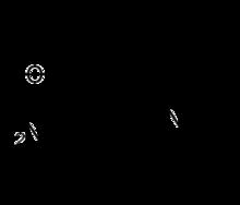 Fenpiverinium.png