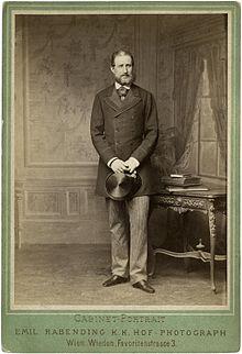 Ferdinand Fürst Kinsky von Wchinitz und Tettau.jpg