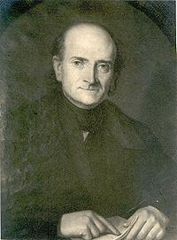 Ferdinand Johann Wiedemann.jpg