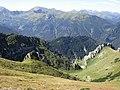 Ferien im Polen - Abenteuer in Tatra - panoramio (1).jpg