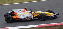 220px-Fernando_Alonso_won_2008_Japanese_GP