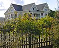 Ferndale CA Andreasen-Rossen House.jpg