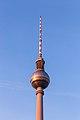 Fernsehturm, Berlin, 160402, ako.jpg