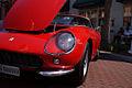 Ferrari 275GTB 1965 LFront CECF 9April2011 (14577894666).jpg