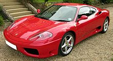 Ferrari F360 Modena - Flickr - The Car Spy (20).jpg